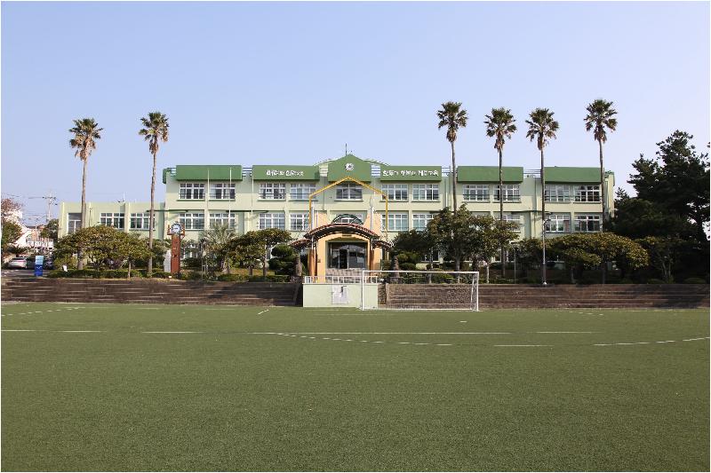2015학교전경.JPG